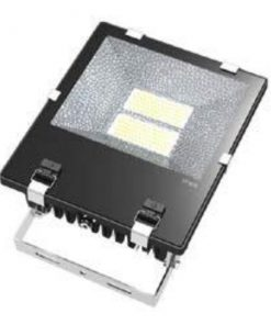 M-Lite_Series_Flood_Lights_Main