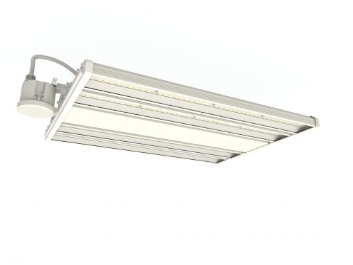 M-Lite_Series_LED_Strip_Fixture_5