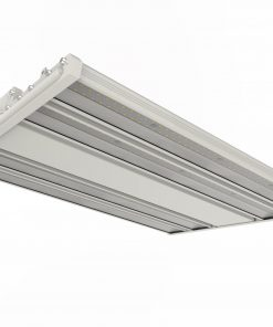 M-Lite_Series_LED_Strip_Fixture_6