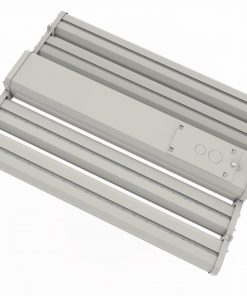 M-Lite_Series_LED_Strip_Fixture_7