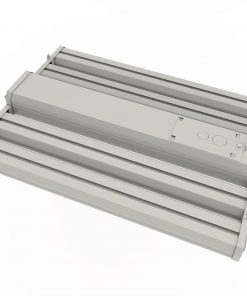 M-Lite_Series_LED_Strip_Fixture_8