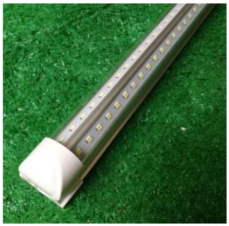 M-Lite_Series_LED_Strip_Fixture_V_Shape_Main