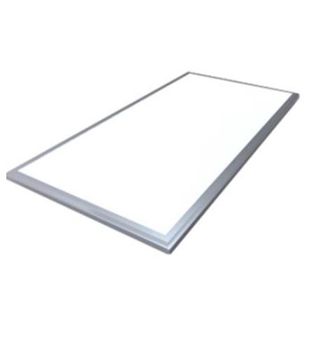 M-Lite_Series_Flat_Panel_Main