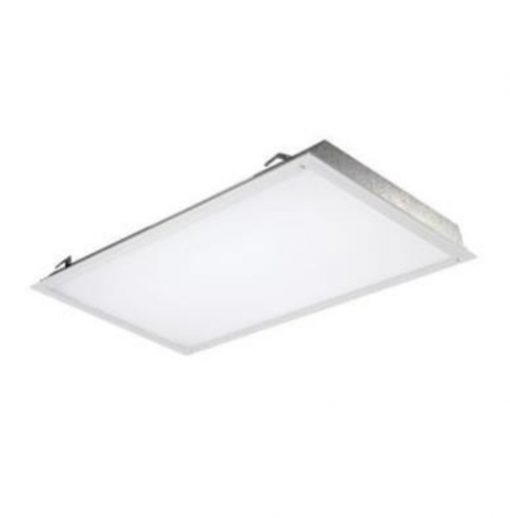 M-Lite_Series_LED_Ceiling_Troffer_Main