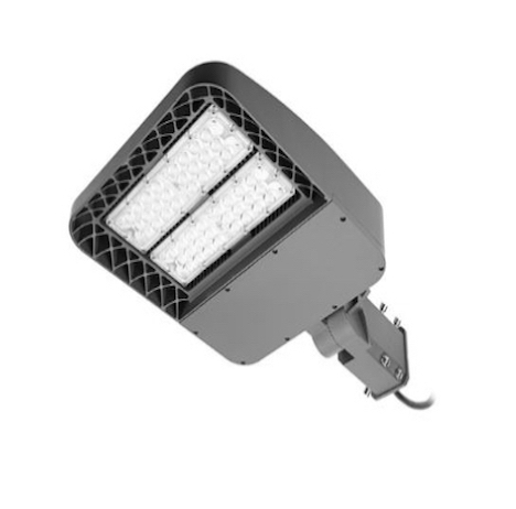 M-Lite Series Parking Lights Main Black White