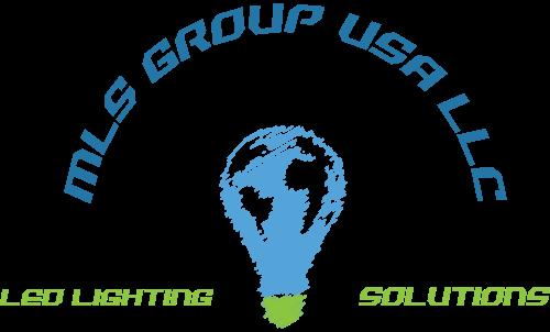 MLS Group USA LLC